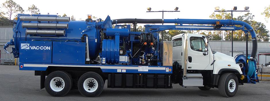 Dealership Information   Action Truck & Equipment Inc    Miami Florida